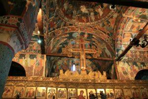 Visitare Korça e dintorni