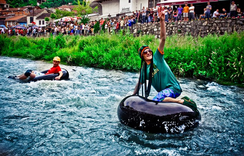 Visit Kosovo_Prizren