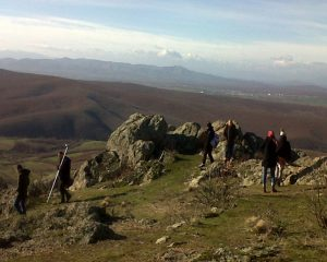 tardoantico in kosovo